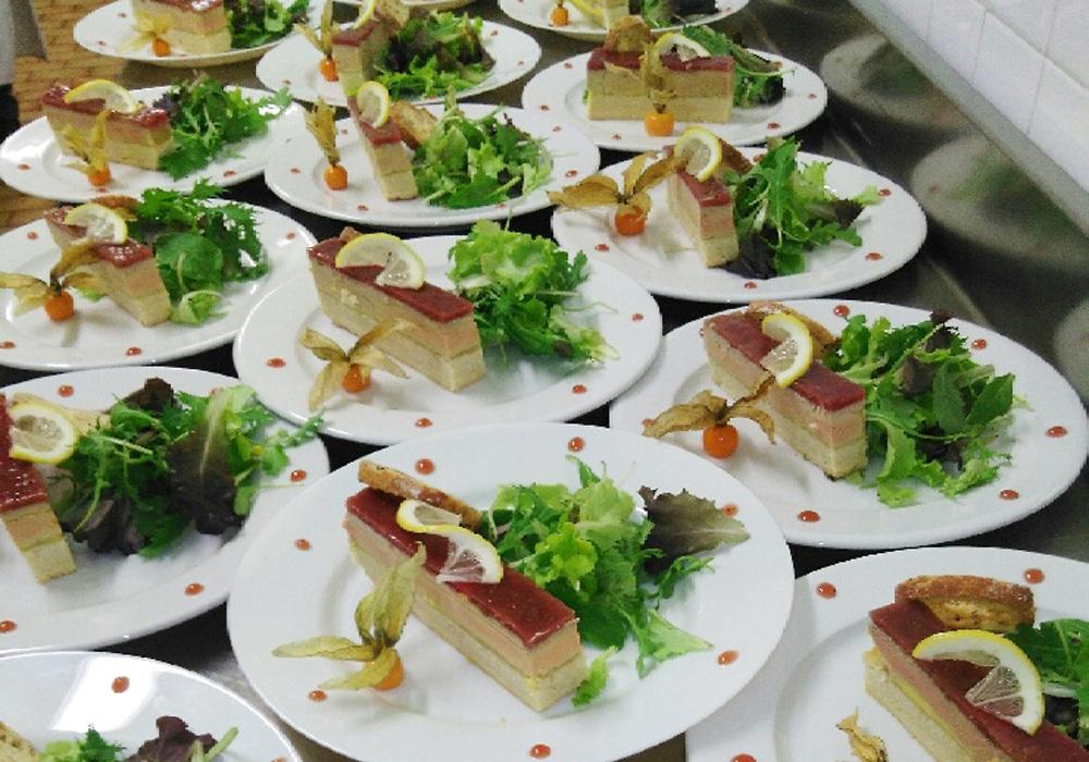 Boucherie Charcuterie Traiteur l'Assiette est dans le Pré Tramayes Saone et Loire Bourgogne Rhône (1)