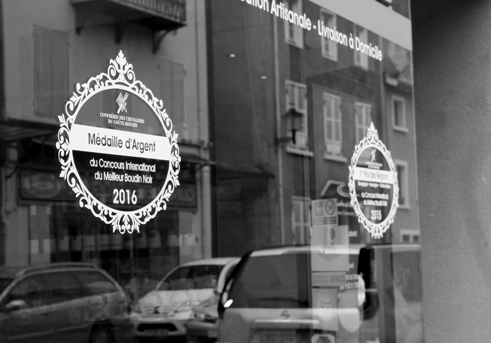 Boucherie Charcuterie Traiteur l'Assiette est dans le Pré Tramayes Saone et Loire Bourgogne Rhône (5)