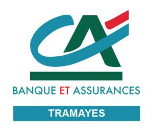 Crédit Agricole Centre Est Tramayes Banques Assurances 71