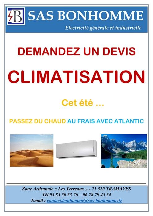 Electricite generales SAS Bonhomme Tramayes (3)