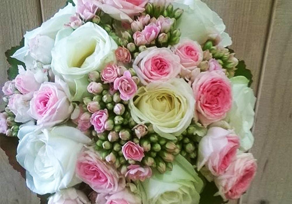 Fleuriste Julie Feurs TRAMAYES Saone et Loire Bourgogne Cluny Matour (1)