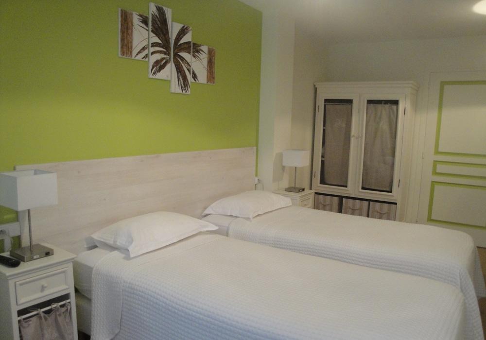 Hotel Restaurant Tramayes Le Marronnier UCA Tramayes Bourgogne Saone et Loire 71 (6)