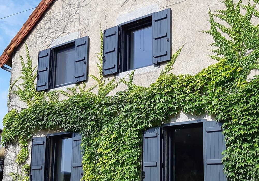 Menuiserie Moreau Jeandin UCA Tramayes Saone et Loire Bourgogne 71(2)