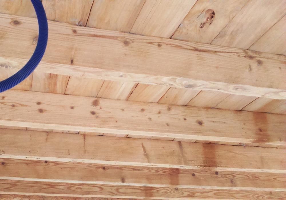 SL2P Platrerie peinture isolation faux plafond UCA Tramayes Saone et Loire Bourgogne Macon 71(2)
