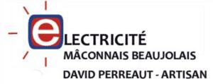 Emadelec UCA Tramayes Saone et Loire Bourgogne 71 electricité générale geobiologie bio electricité