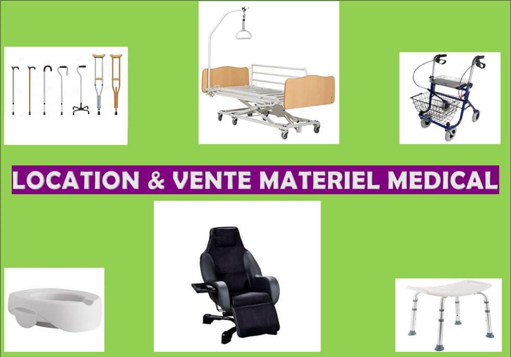 Pharmacie-Opticien-BAUDIN-UCA-Tramayes-Saone-et-Loire-Bourgogne-11