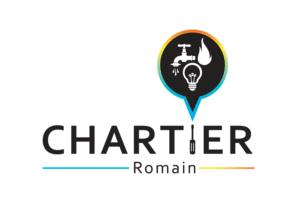 electricite-plomberie-chauffage-depannage romain chartier tramayes saone et loire 71