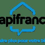 Conseillere en Immobilier Catherine Montouchet Capi France Saone et loire Bourgogne 71 tramayes