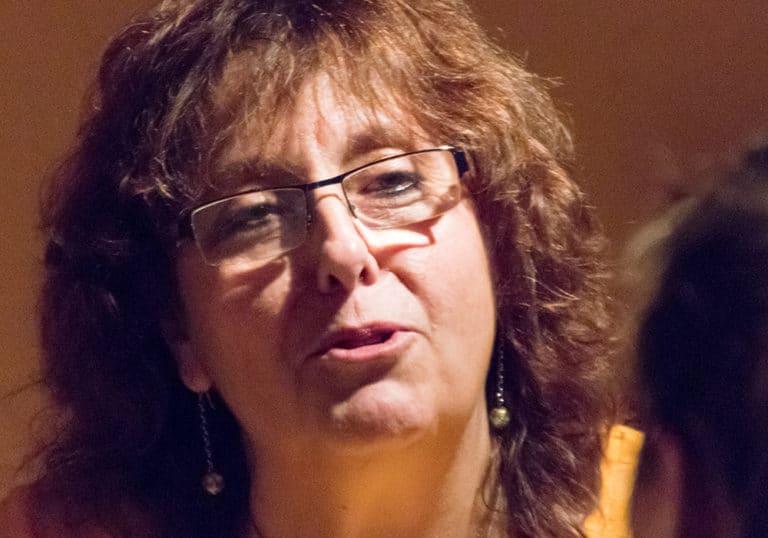Catherine Montouchet Capifrance conseillere en immobilier Tramayes saone et loire 71 vente location bien immobilier-1