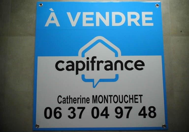 Catherine Montouchet Capifrance conseillere en immobilier Tramayes saone et loire 71 vente location bien immobilier-3
