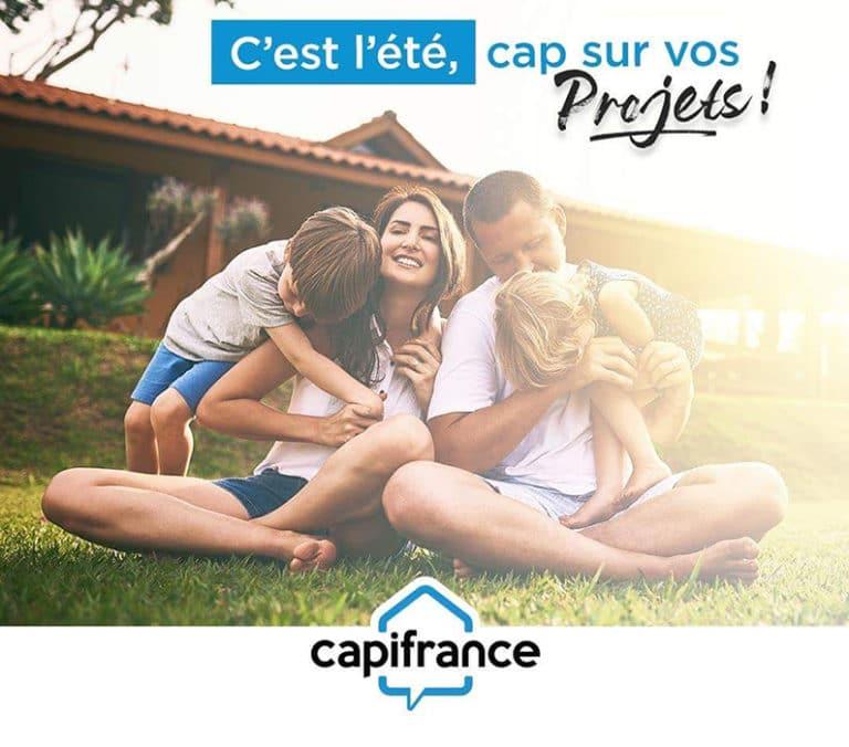 Catherine Montouchet Capifrance conseillere en immobilier Tramayes saone et loire 71 vente location bien immobilier-4