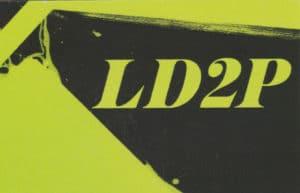 LD2P Damien Liebaud Platrerie peinture Tramayes Cluny Matour Saone et loire Bourgogne 71-1