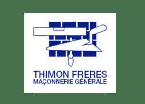 Thimon Frères Maconnerie Tramayes Matour Cluny Rhone Bourgogne Saone et Loire Tramayes