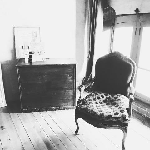Un brin de beauté Dora puvilland esthéticienne institut domicile tramayes saone et loire cluny 71-2