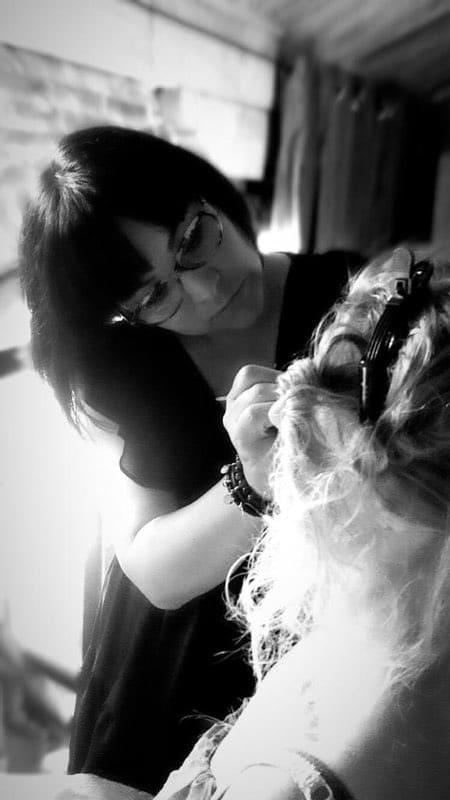 Un brin de beauté Dora puvilland esthéticienne institut domicile tramayes saone et loire cluny 71-7