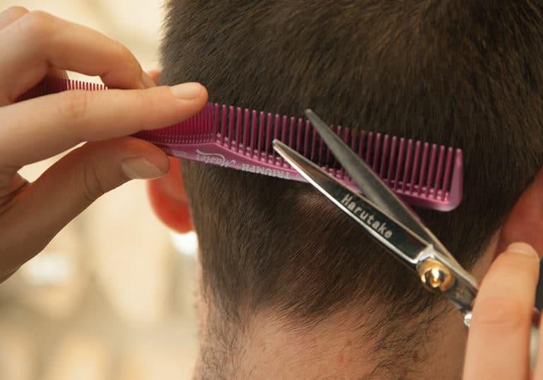 coiffeur Hair Style tramayes homme femme enfant cluny matour saone et loire 71