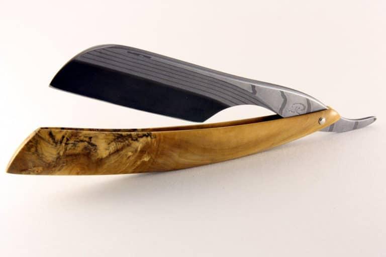 jean charles claudel creations accessoires de rasage a lancienne creation restauration couteau artisan saint pierre le vieux saone et loire 71 bourgogne-2