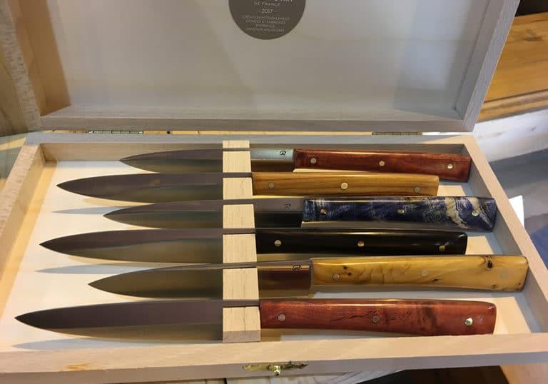 jean charles claudel creations accessoires de rasage a lancienne creation restauration couteau artisan saint pierre le vieux saone et loire 71 bourgogne-4