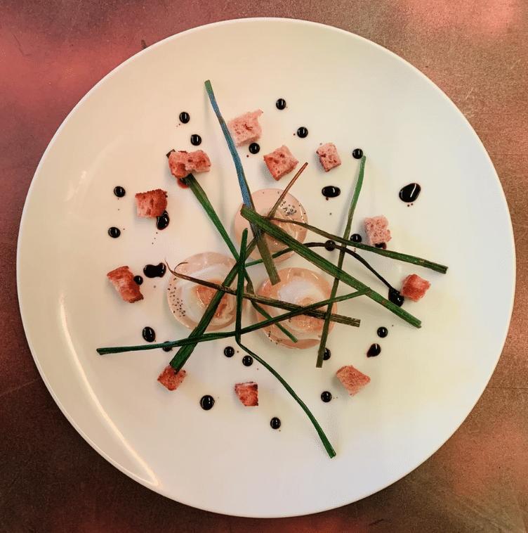 La Charmette Julien restaurant bar Saint Christophe la Montagne Saone et loire Rhone UCA Tramayes-6
