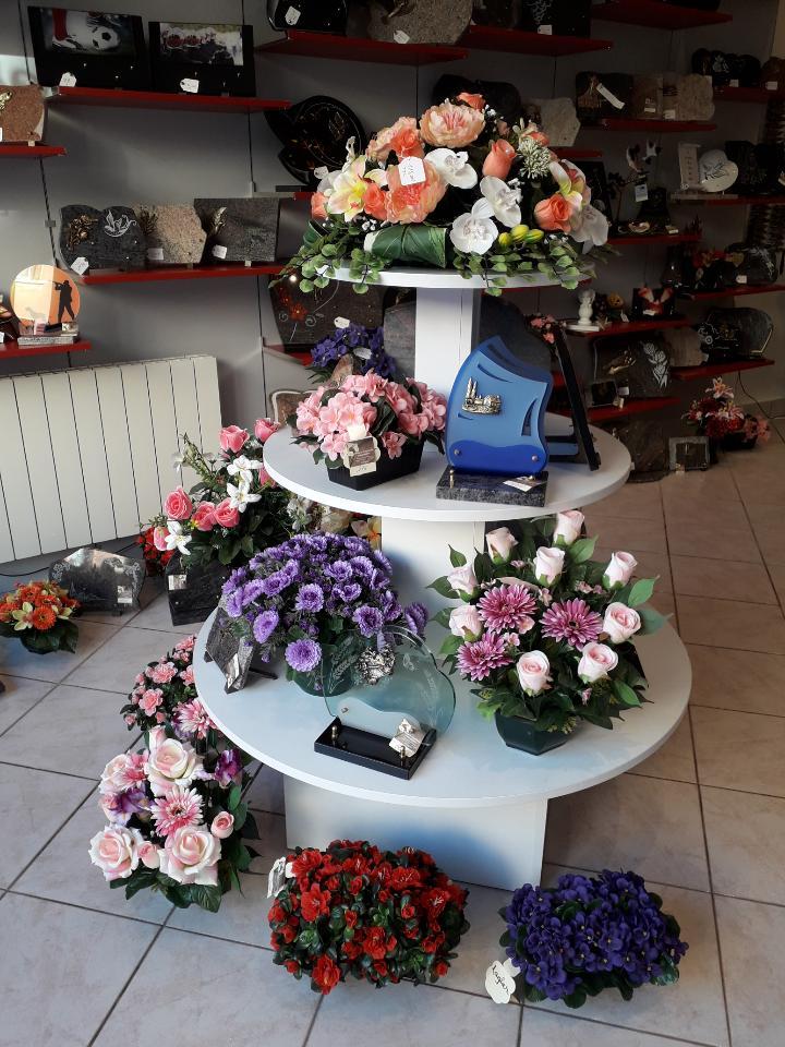 Pompes funèbres Dupasquier - Obseques chambre funéraire Saone et loire UCA Tramayes-3